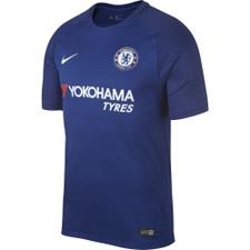 Nike Breathe Chelsea Stadium Jersey