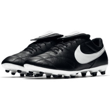 Nike Premier II Firm Ground Football Boot
