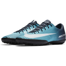 Nike MercurialX Victory VI Turf -OBSIDIAN/WHITE-GAMMA BLUE-GAMMA BLUE
