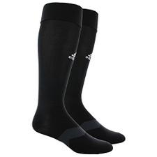 adidas Metro Sock - Black/White