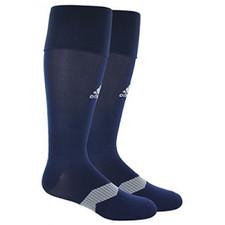 adidas Metro Sock - Dark Blue/White
