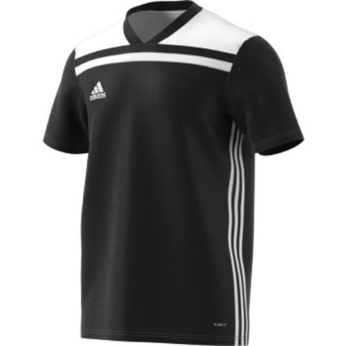 333d41bde SOCCERX.com Canada's Largest Soccer Store