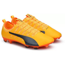 Puma EvoPower Vigor I Firm Ground Boots
