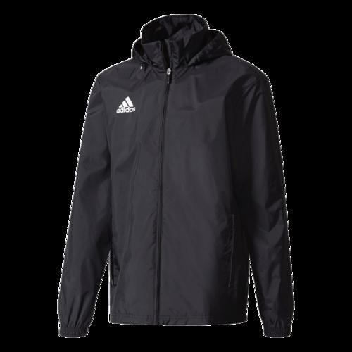 e57f8fe4a1a8 adidas Core 15 Rain Jacket