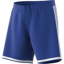 adidas Regista 18 Shorts - Bold Blue/White
