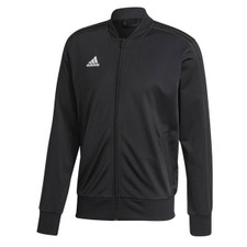 adidas Condivo 18 Training Jacket