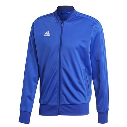 7035d3330e751 adidas Condivo 18 Training Jacket