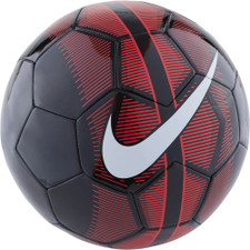 Nike Mercurial Fade Ball
