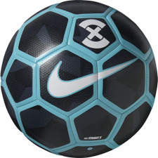 Nike Strike X Football