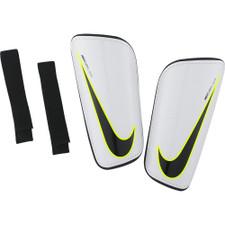 Nike Hardshell Football Shin Guard