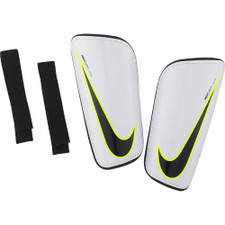 Nike Hardshell Football Shin Guard