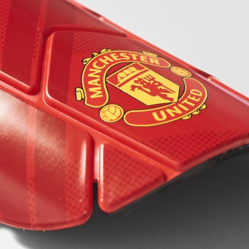 adidas Manchester United Pro Lite Shin Guards