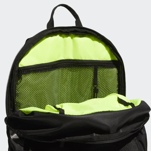 ... adidas Stadium II Backpack ... 50b3227a6a1c2