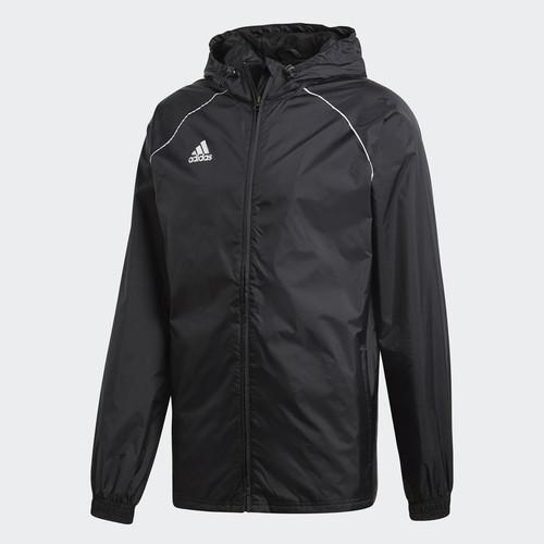 46854384a adidas Core 18 Rain Jacket