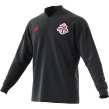 adidas Toronto FC Anthem 17/18 Jacket