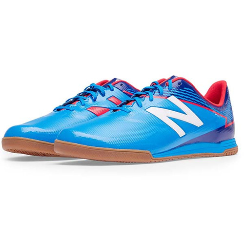 New Balance Furon Indoor Boot