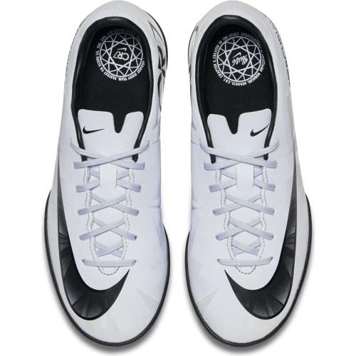 Nike MercurialX Victory VI CR7 Turf Boot Jr