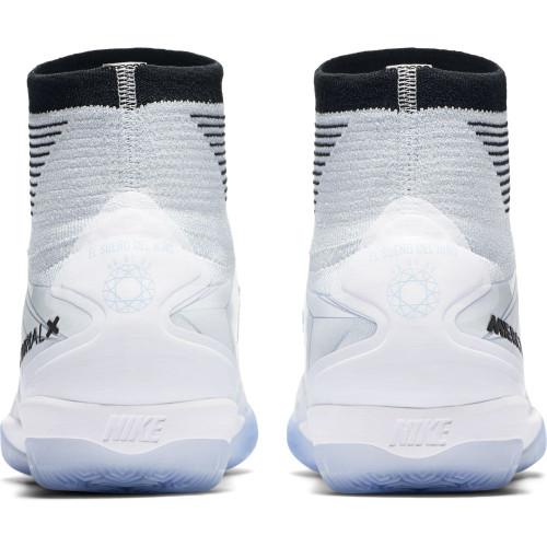 reputable site fe60e cfe48 Nike MercurialX Proximo II CR7 IC Indoor Boots - Blue Tint/Black ...