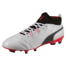 Puma ONE 17.1 FG Firm Ground Boot