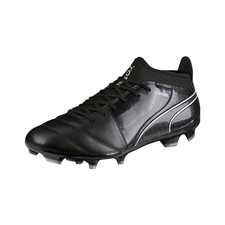 Puma One 17.3 Firm Ground Boot