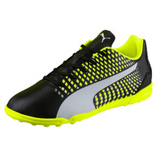 Puma Adreno III Turf Boot Jr