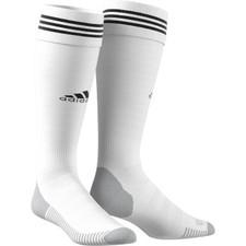 adidas adiSock 18 - White/Black