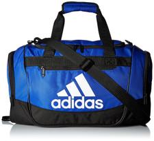 adidas Defender II Medium Duffel Bag