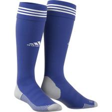 adidas adiSock 18 - Bold Blue/White