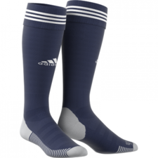adidas Adi Sock 18 - Dark Blue/White