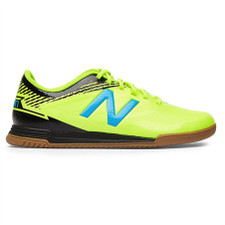 New Balance Furon Junior 3.0 Indoor Boot