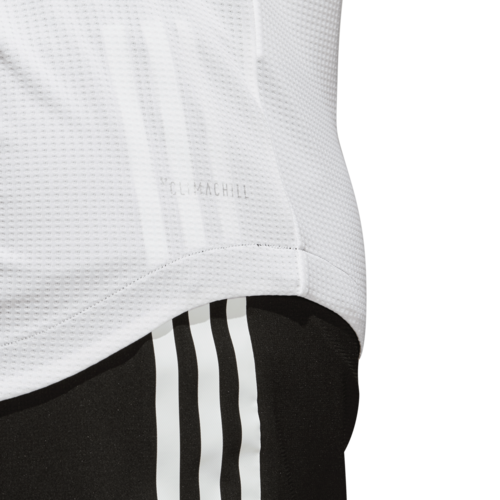 adidas 2018 Germany Home Authentic Replica Jersey
