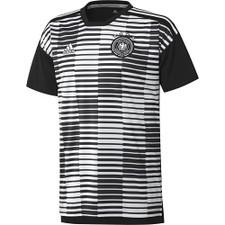 adidas Germany Pre-Match Jersey