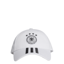 adidas Germany 3-Stripes Cap