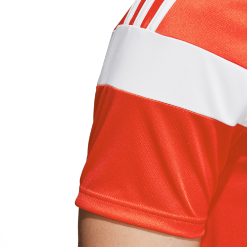 ... adidas 2018 Russia Home Replica Jersey ... 375f44ed6