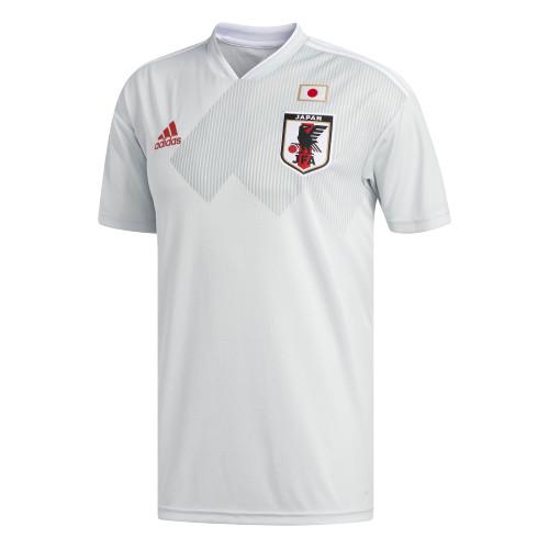 b4d20fe07e9 SOCCERX.com Canada s Largest Soccer Store