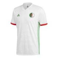 adidas 18/19 Algeria Home Jersey