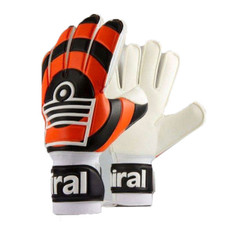 Admiral AGK-25 Flat Palm Goalkeeper Gloves