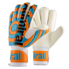 Admiral AGK-40 Roll Finger Goalkeeper Gloves