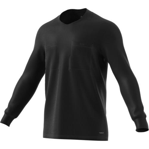 adidas Ref 18 Jersey Long Sleeve