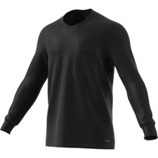 adidas Ref 18 Jersey Long Sleeve