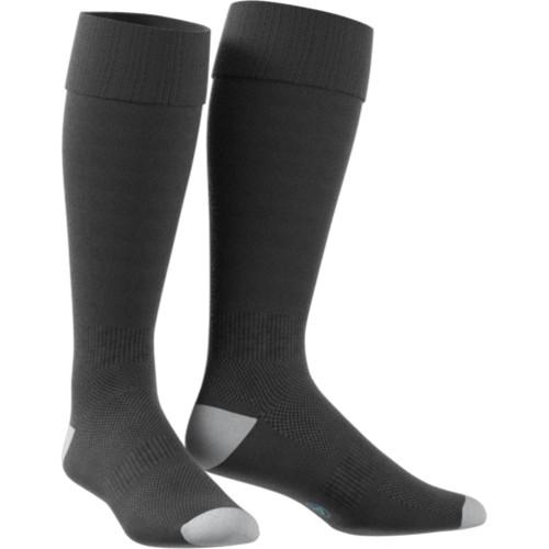 adidas Referee 18 Sock - Black