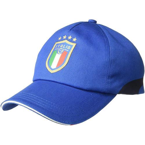 Puma Italia 17/17 Training Cap
