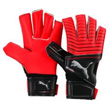 Puma One Protect 18.2 Goal Keeper Gloves