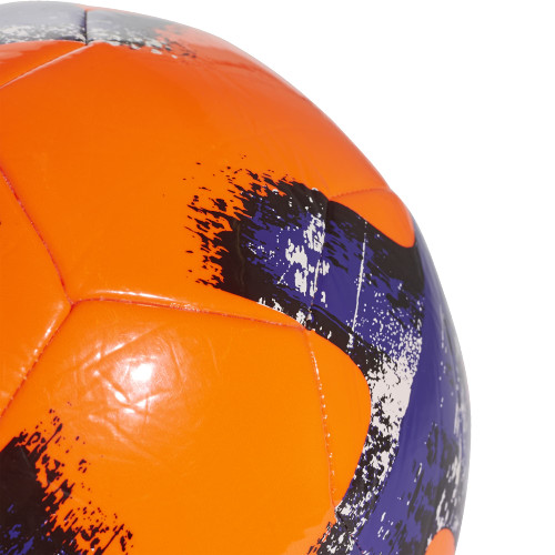 adidas Torfabrik Glider Ball - Solar Orange