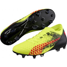 Puma Future 18.4 Firm Ground Boots