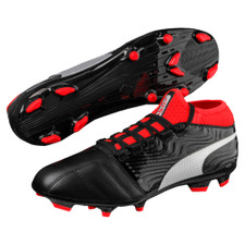 Puma One 18.3 Firm Ground Boot