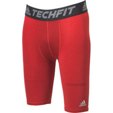 adidas Tech Fit Base Shorts