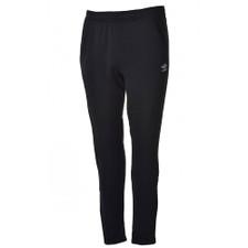 Umbro Elite Tapered Training Pant - Black