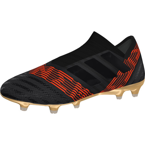 uk availability a1bc1 507e6 ... BlackCore BlackSolar Red. adidas Nemeziz 17+ FG adidas Nemeziz 17+ FG  ...