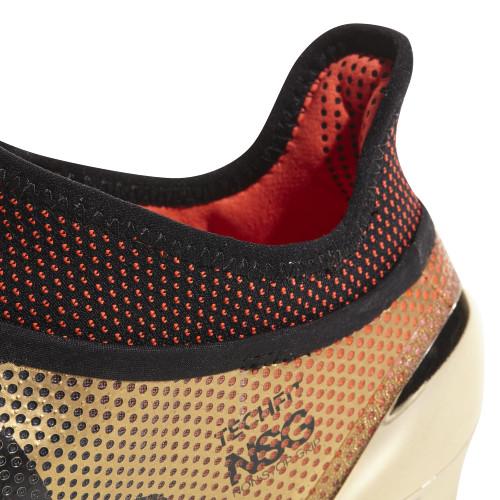 adidas X 17+ FG